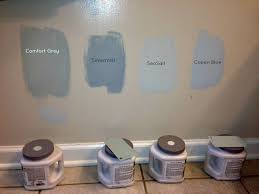 sherwin williams silver grey colors of comfort grey silvermist sea