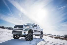 toyota tundra lifted 2017 toyota tundra 4 4 lifted images car images