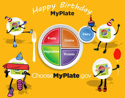 myplate clipart free download clip art free clip art on