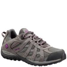 womens hiking boots for sale s hiking shoes trail boots columbia sportswear