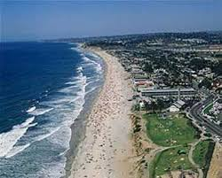 57 best del mar ca images on pinterest del mar san diego and