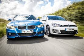 volkswagen bmw comparison car reviews group tests road tests by car magazine