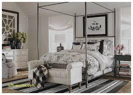 Bedroom Dressers On Sale Dresser Lovely Clearance Dressers For Sale Clearance Dressers