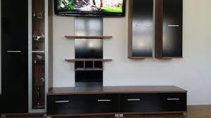 Wohnzimmer Verbau Gebraucht Wohnzimmerverbau In 2435 Ebergassing Um U20ac 150 00 U2013 Shpock