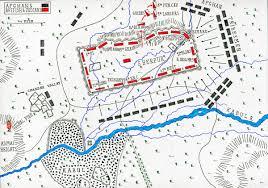 kabul map battle of kabul 1879
