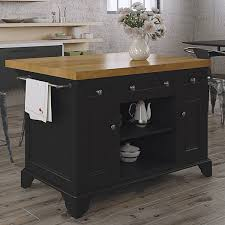 kitchen island wood top 222 fifth furniture sutton kitchen island with wood top reviews