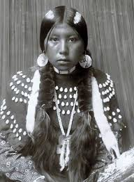 native american hairstyles for women 106 best women best photos images on pinterest native american