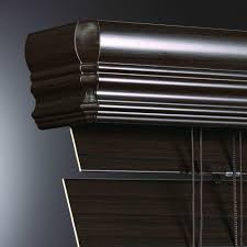Home Decorators Faux Wood Blinds Home Decorators Blinds Faux Wood Blind 35 In Home Decorators