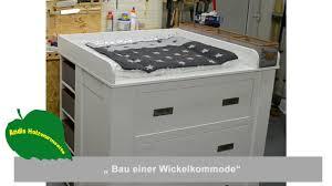 schuhschrank umbauen hemnes wickelkommode wickelkomode home design inspiration