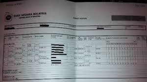 brilliant ideas of sample complaint letter to bank negara for your