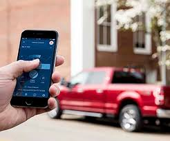 2018 ford f 150 truck norman ok