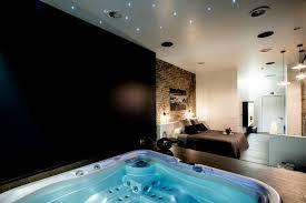 hotel sur avec dans la chambre hotel avec chambre strasbourg dans newsindo co