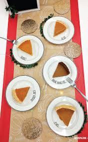 100 osco open on thanksgiving chicago u0027s extinct