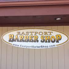 eastport barbershop 18 photos u0026 12 reviews barbers 907 bay