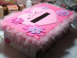 Decorate Shoebox For Valentine S Day by Decorative Valentine Boxes Decorating Ideas
