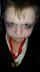Halloween Snow White Makeup by Diy White Face Makeup Diy Halloween Vampire For 100 Already Had