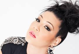 tessanne chin new hairstyle the voice winner tessanne chin releases love suicide