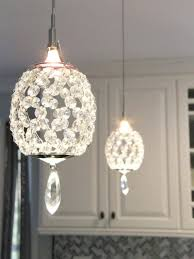 kitchen designer kitchen lighting fixtures where to buy kitchen