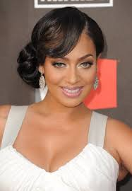 african american hairstyles trends and ideas side bun bun hairstyles for weddings low side bun hairstyles for african