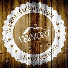 Vermont travelers stock images Vermonttourism jpg