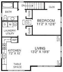 Round Garage Plans Garage Apartment Floor Plans Google Search Carriage House