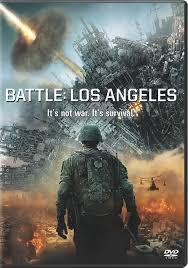Buy 2nd Hand Car Los Angeles Amazon Com Battle Los Angeles Aaron Eckhart Michelle Rodriguez
