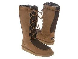 s fashion ugg boots australia ugg 5230 whitley boots chestnut a210506tb 125 10 fashion