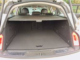 opel insignia trunk space used 2010 vauxhall insignia exclusiv cdti estate manual for sale