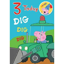 cheap pig birthday card find pig birthday card deals on line at