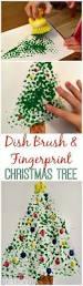 962 best christmas crafts u0026 activities images on pinterest