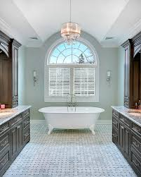 Bathroom Vanity Nj by Custom Vanity Bathroom Cabinetry Design Line Kitchens In Sea