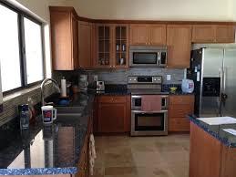 kitchen kitchen redo kitchen cabinets kitchen contractors