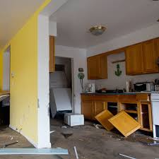 Progressive Insurance Adjuster Remodeling After Water Damage Tips From A Homeowner Who Did It
