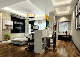 living room bars ideas for decoration in living room home decor
