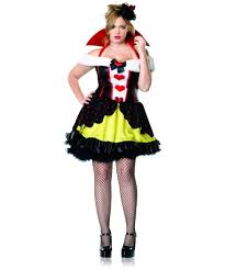 queen of hearts plus size disney costume for disney costumes
