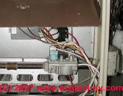 furnace fan switch wiring furnace fan limit switch how does a fan limit switch work how to