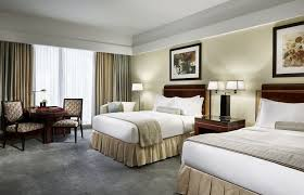 Picture Of A Room Luxury Hotel Suites In Charlotte Nc The Ritz Carlton Charlotte