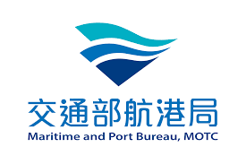 port bureau a distance maritime and port bureau