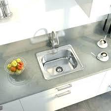 l evier de cuisine evier de cuisine blanc evier cuisine en gres evier cuisine en gres