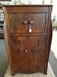 victrola record player cabinet vintage victrola talking machine model 1918 music record cabinet