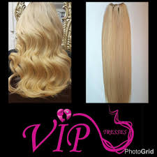 Hair Extension Shops In Manchester by Hair Shop Chester Home Facebook