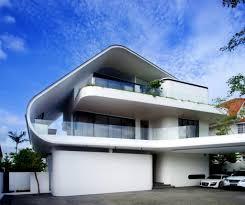 apartments astonishing best house architecture designs nov