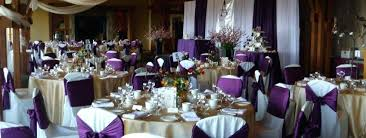 wedding decor rental wedding decor rentals simple on wedding decor inside grapevine