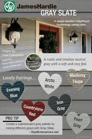 best 25 james hardie ideas on pinterest hardie board siding