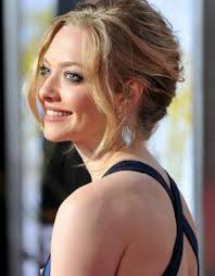 Easy Down Hairstyles For Medium Hair by Updo Hairstyles For Shoulder Length Straight Hair Women Medium