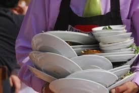 Busboy Job Description Resume by Restaurant Food Service Jobs Responsibilities Of Busboys