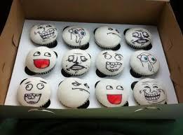 Cupcake Meme - the 25 best cupcake meme ideas on pinterest unicorn birthday