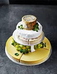 die besten 25 marks and spencer wedding ideen auf pinterest