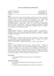 eie 07 08 ar revised syllabus 2