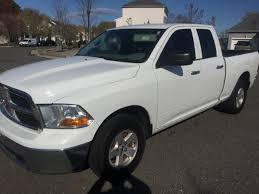 weight of 2011 dodge ram 1500 2011 dodge ram 1500 slt 4 7 4wd 4 door ram dodge 1500 slt